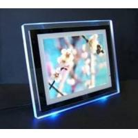 "10.4"" Led-light Digital Picture Frame, Digital photo frame"