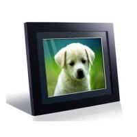 10 wooden digital picture frame