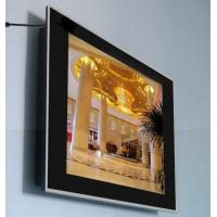 32 inch large advertising digital frame