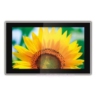 Network 32 inch 1080P HD advertising digital frames