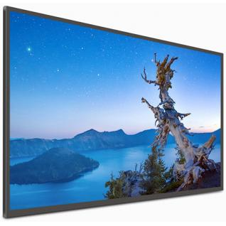 "24"" FHD digital picture frames, 27"" and 32""  available"