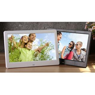 10 inch LED electronic photo frame