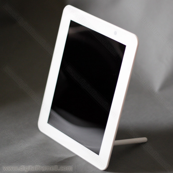 10 inch digital frames