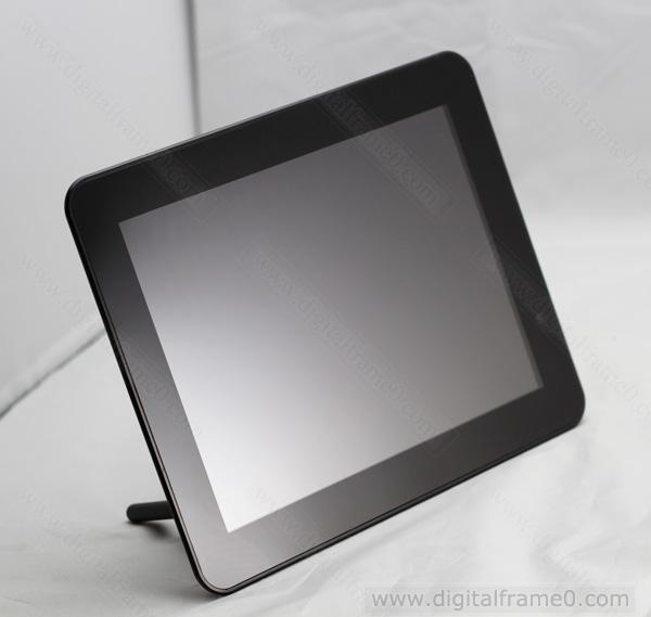 97 Inch Ultra Slim Digital Frame