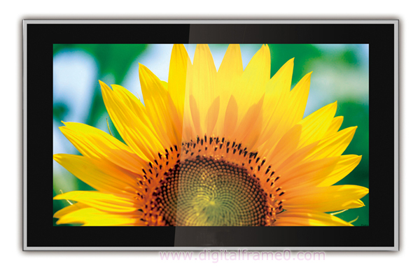 Network 32 Inch 1080p Hd Advertising Digital Frames